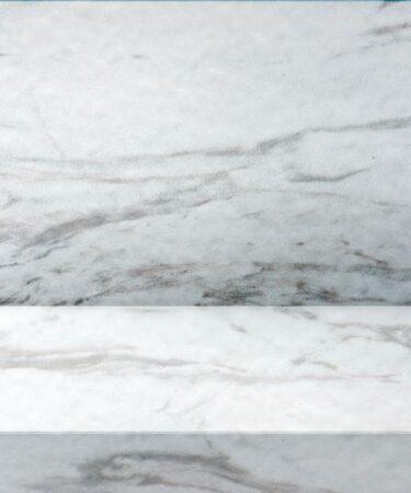 marmo retroilluminato