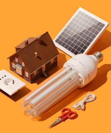 manutenzione fotovoltaici